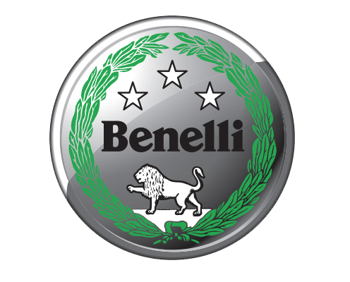 Benelli at Preston Motorcycles