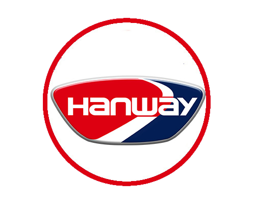 Hanway at Preston Motorcycles