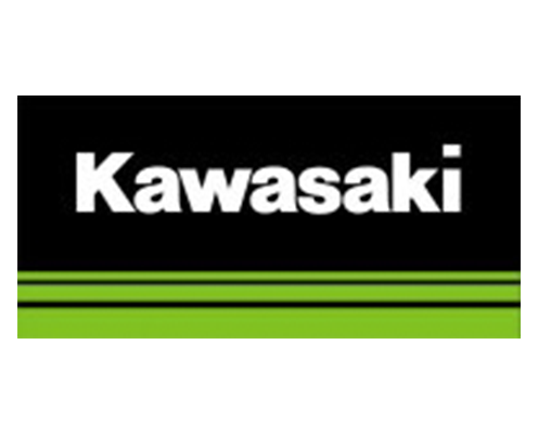 Kawasaki at Preston Motorcycles