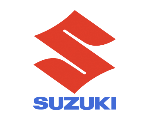 Suzuki at Preston Motorcycles