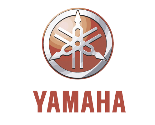 Yamaha at Preston Motorcycles